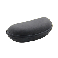 high quality New arrivial sunglasses case