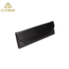 paperboard wholesaler fashion glasses case