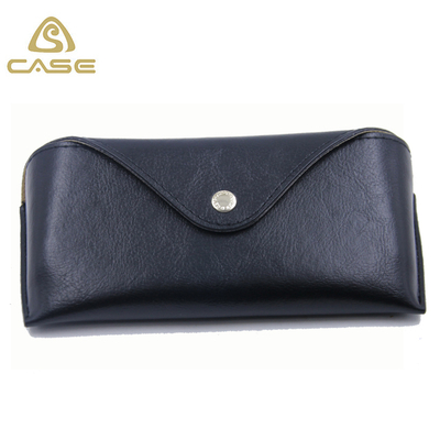 Good price PU sunglasses case R99
