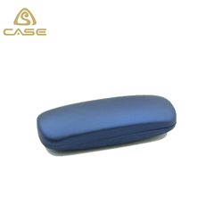 double eyeglass case