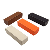 convenient supplier eva speaker case