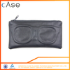 LB65 fashion bags glasses bag with glasses embossed