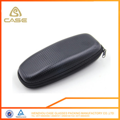 EVA leather glasses case