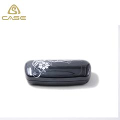 hard case for glasses