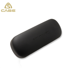 miniature luxury metal glasses case