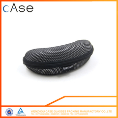 Eva soft brand eyeglass case