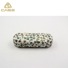 personalized glasses case