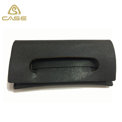 TOP 10 portable spectacle case R101