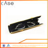 Brand case accessories of reading glasses