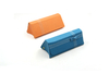 T80 CASE Iron wholesale glasses case