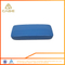 eyeglass carrying cases