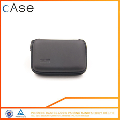 Hot recommend customized tool packing eyewear case
