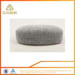 designer glasses case