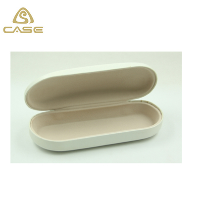 best sunglasses case