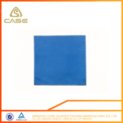 eyewear cloth