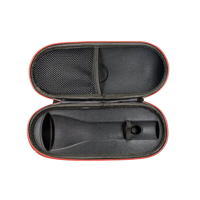 zhejiang best value eva cases with zipper