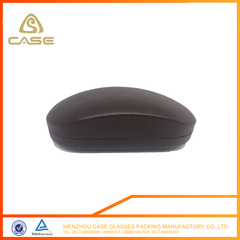 optical glass cases