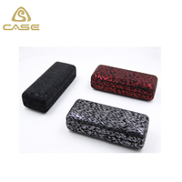 glasses cases mens