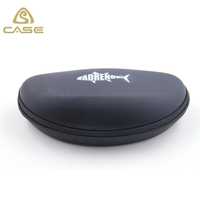 best eyeglass case