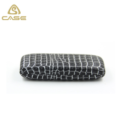 case for eyeglasses