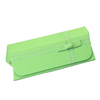 top rated rectangle earphone eva case