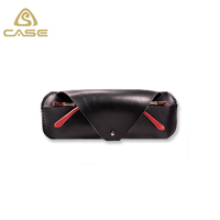 Microfibre online sunglasses box case