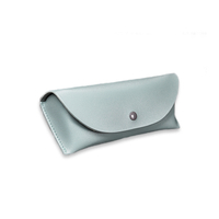 Separate-Design eva sunglasses case