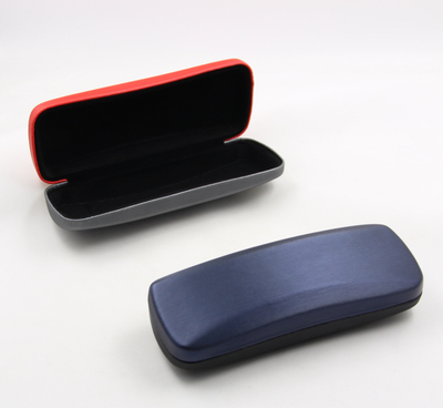 glasses storage case