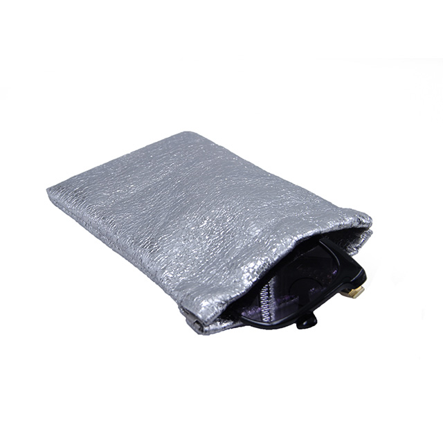 2019 best selling portable microfiber drawstring bags