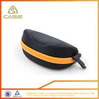 swimming goggles case