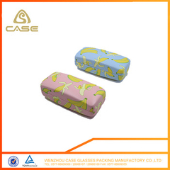 sunglasses carrying cases