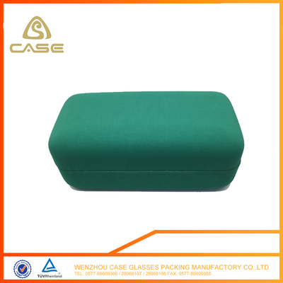 spectacles carrying case