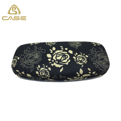 large glasses case