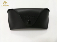 best value handheld eyewear case R112