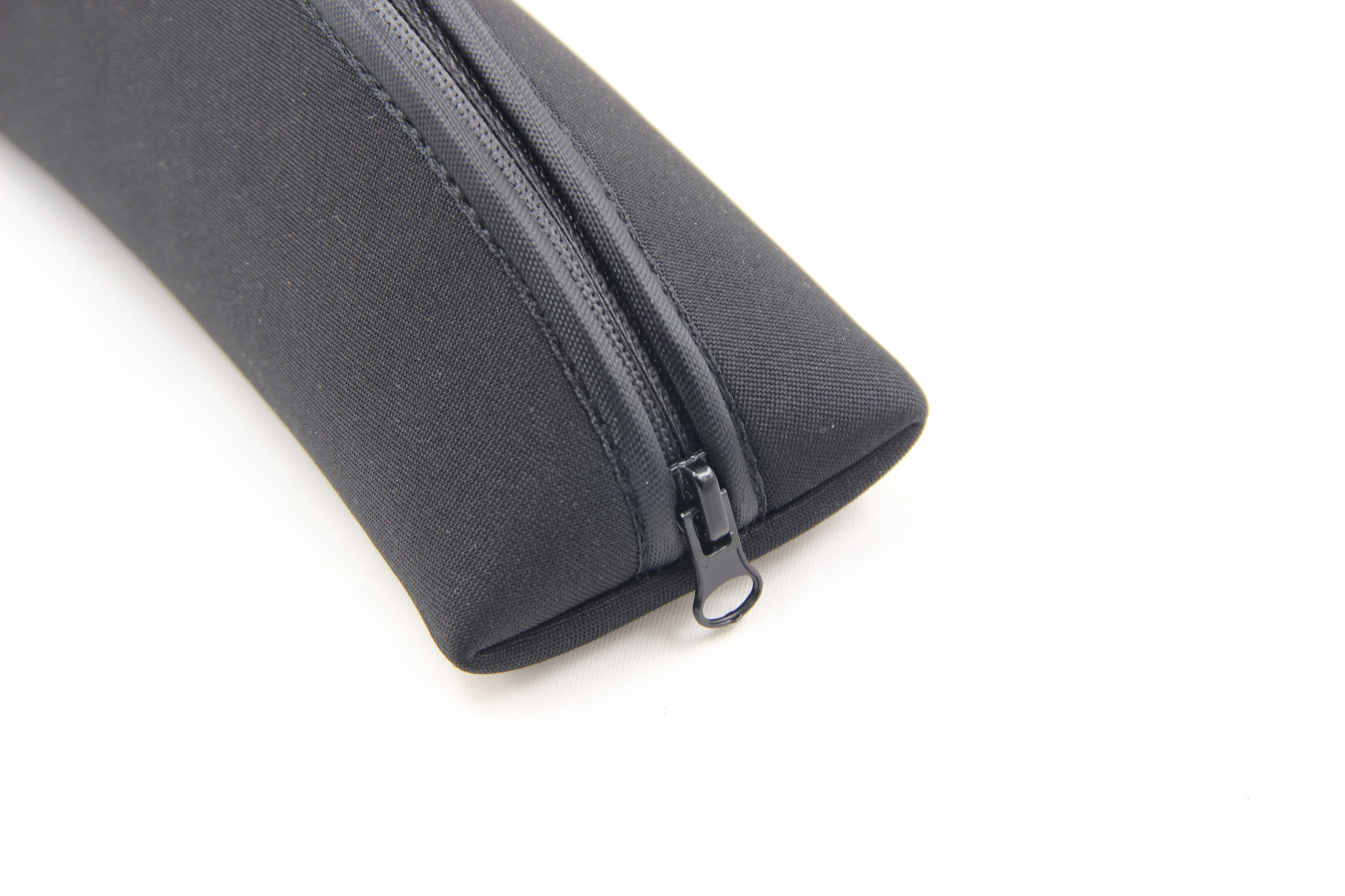 Floating popular black soft pouch sunglasses case neoprene bag