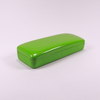 Glasses Case 2021 Glasses Case Comes in Two Colors with Smooth Texture