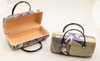 The Glasses Case in 2021 Is A Pair of Portable Glasses Cases with Lovely Appearance And Easy To Carry