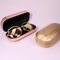 2021 Glasses Case Glasses Case in Two Colors