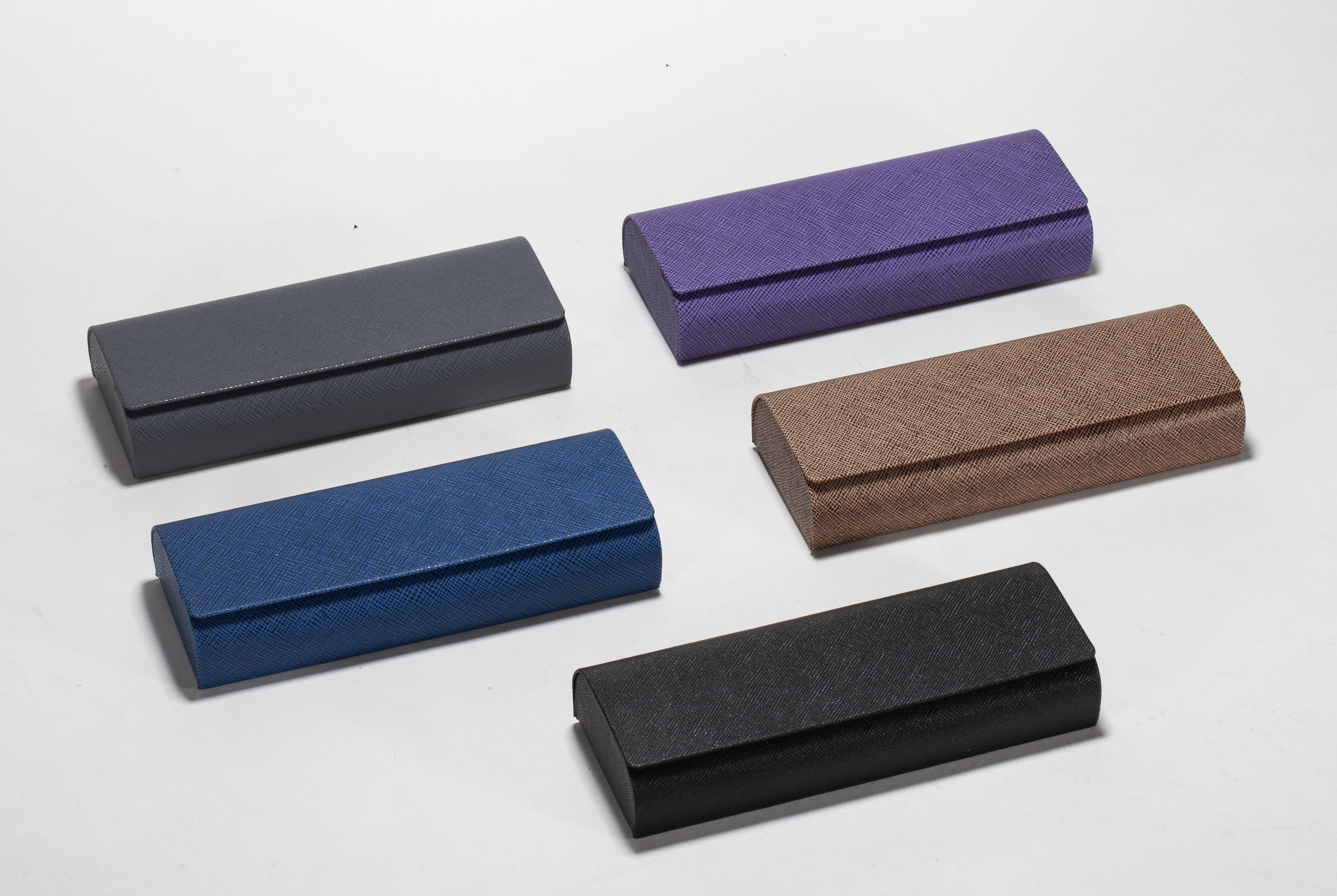 2021 Sunglasses, 5 Different Types of Glasses Cases